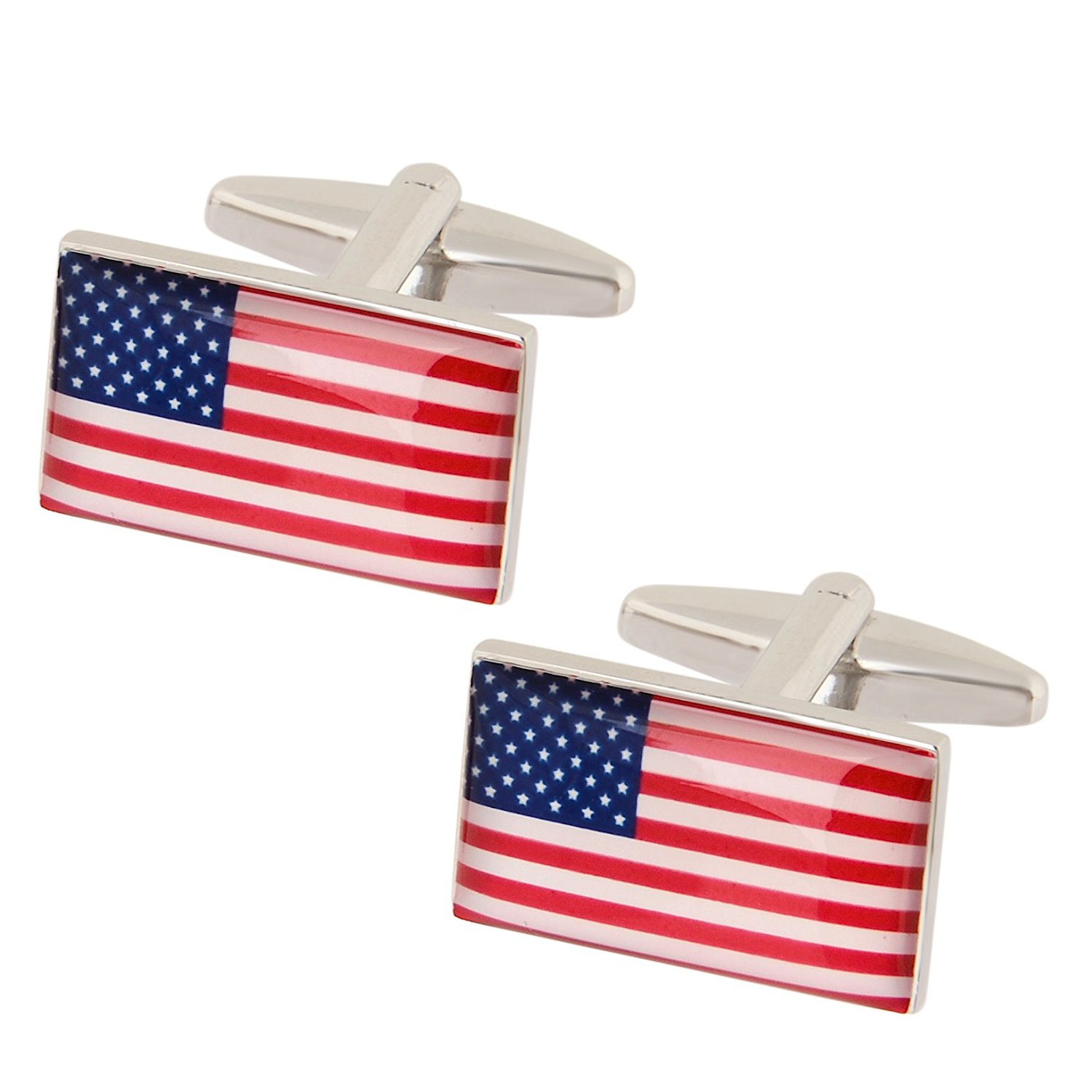 High Quality Flag Lapel Pin National Flag Badge Country Flag Metal Badge