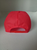 Nonwoven Cap Making Machine Uv Protection Sun Visor Caps From China Factory Trucker / Mesh Cap