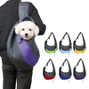 High Quality Air Pet Backpack Carrier Bag Travel Pet Backpack Dog