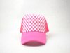 Promotional Quality Mesh Hat Blank Trucker Hat