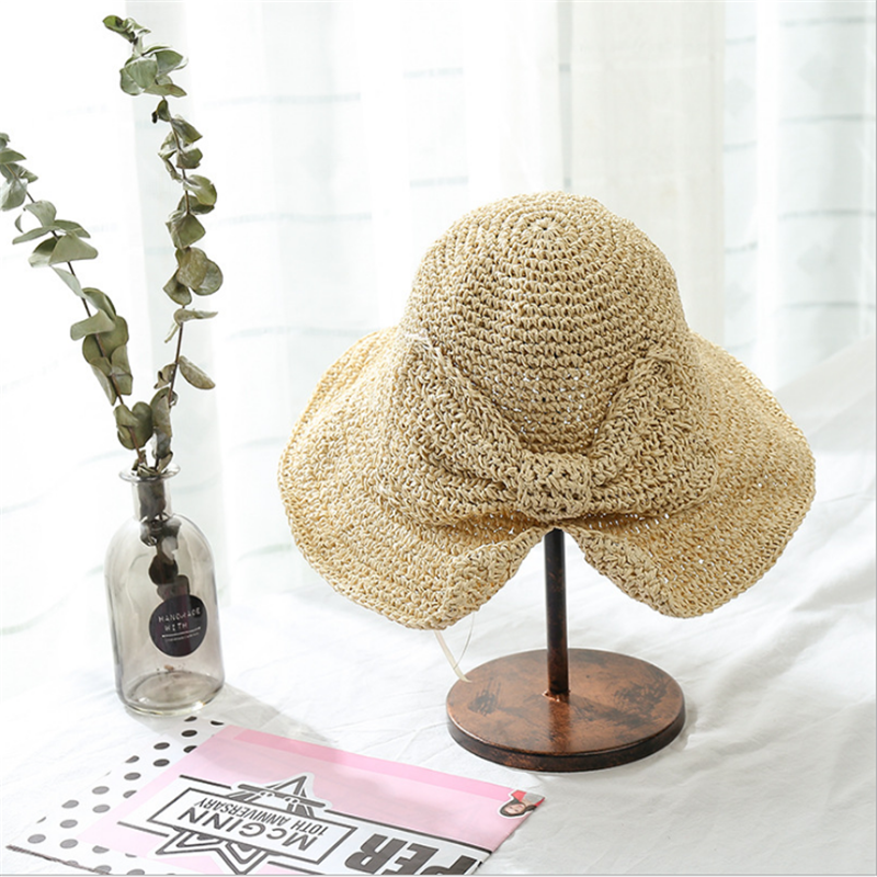 Fashion Hot Sale Bucket Hat For Wholesale