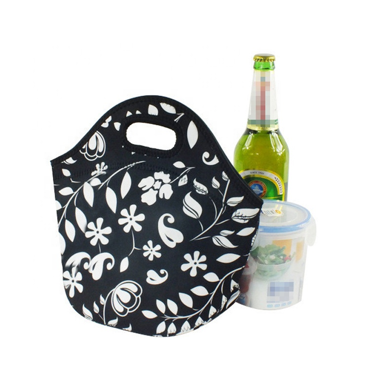 Womens-Lunch-Bag-For-Kids-Insulated-Waterproof