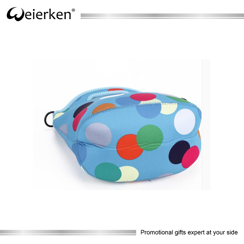 High Quality Custom Insulated Waterproof Lunch Thermal Cheap Cooler Bag